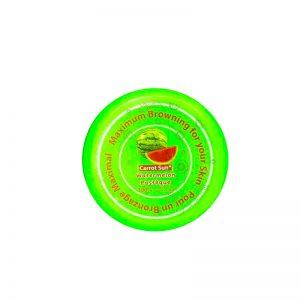Carrot Sun Tan Accelerator Cream 350ml