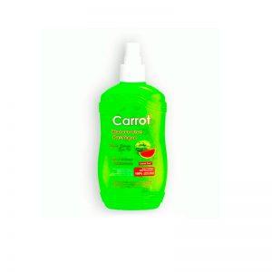 Carrot Sun Australia Watermelon Tanning Oil 200ml