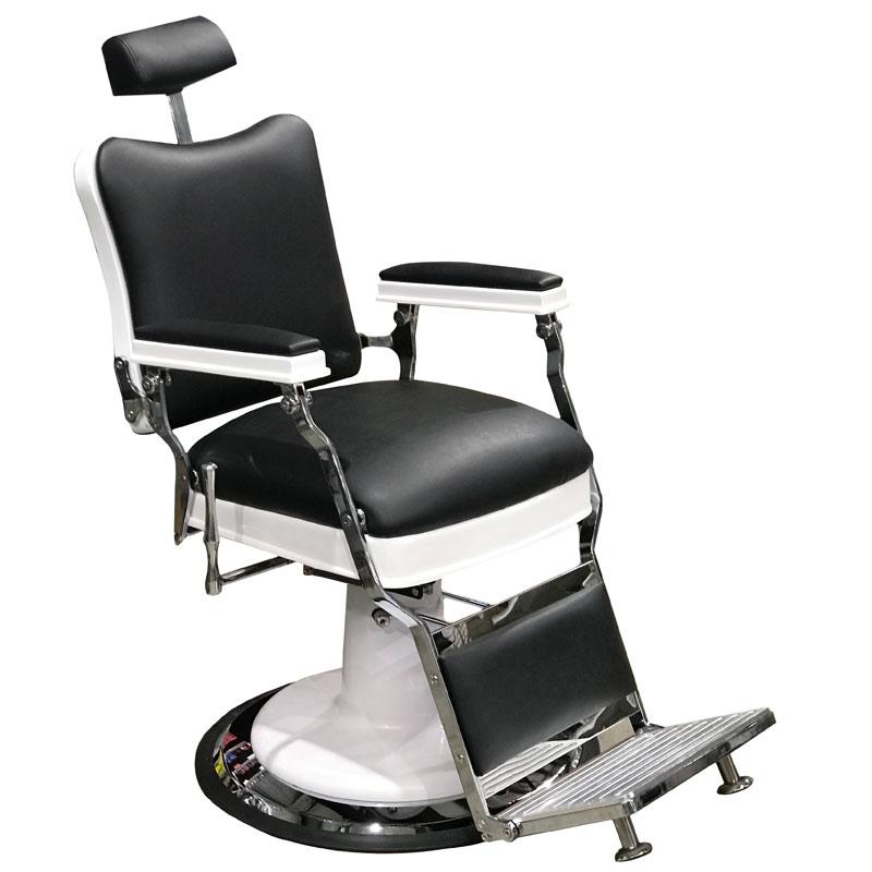 Salon Furnitures