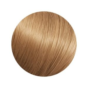 Seamless1 Cinnamon Tape Ultimate Hair Extension 21.5 Inches