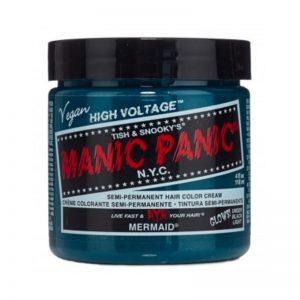 Manic Panic Classic Mermaid 118ml