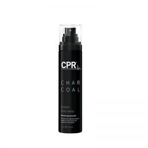 Vitafive CPR Charcoal Instant Grey-Away 120ml