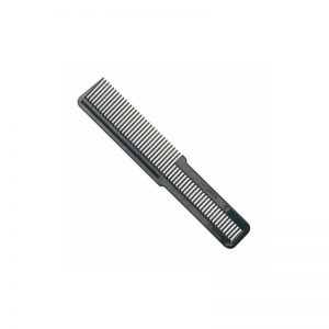 WAHL Clipper Flat Top Comb - WA3191