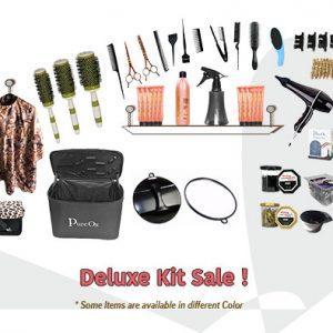 Deluxe Apprentice Kit on Sale