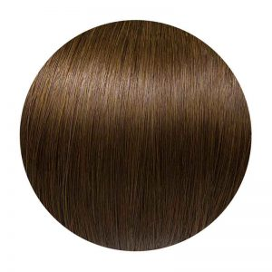 Seamless1 Remy Tape Extensions 20 Pcs - 21.5 Inches Espresso