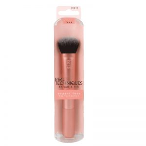 Real Techniques - Base - Expert Face Brush