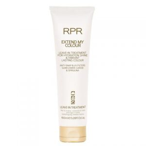 RPR Extend my colour Leave-in Treatment t 150ml