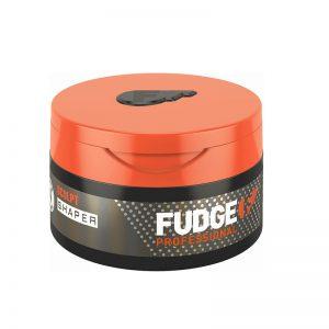 Fudge Hair Shaper Medium Hold Cream 75g