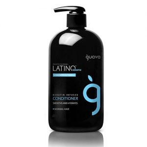 Guava Latino Normal Conditioner 500ml