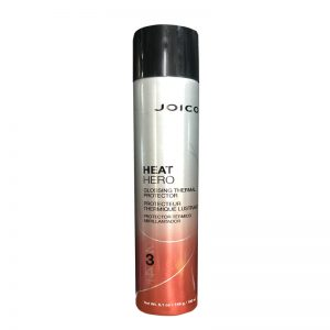 JOICO Heat Hero Glossing Thermal Protector 180ml