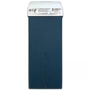 HiLift Depilatory Wax - Mediterranean Azure