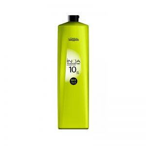 Loreal iNOA Oxydant Riche 10 Vol. 3% 1000ml