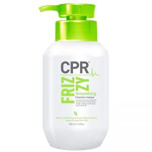 Vitafive CPR Frizzy Smooting Intensive Masque 500mL