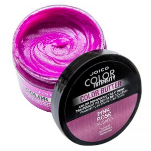 JOICO Color Intensity Color Butter - Pink