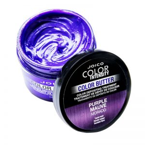 JOICO Color Intensity Color Butter - Purple