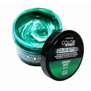 JOICO Color Intensity Color Butter - Green