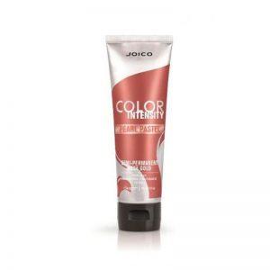 Joico K-Pak Color Intensity Semi- Permanent - Pearl Pastel Rose Gold 118ml