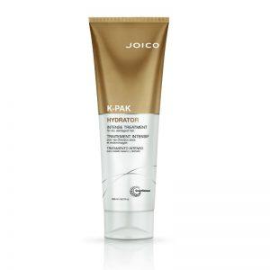 Joico K-PAK Hydrator 250ml