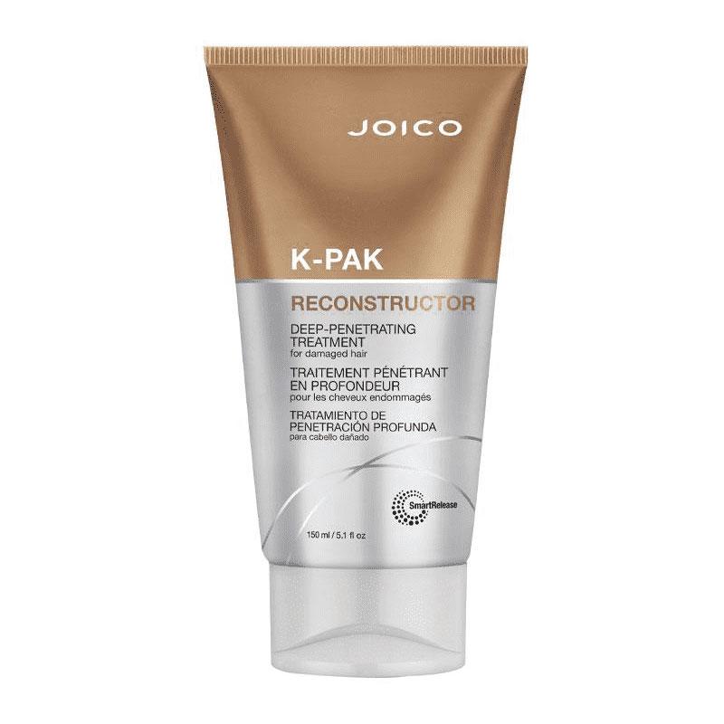 joico-k-pak-reconstructor_300-1.jpg