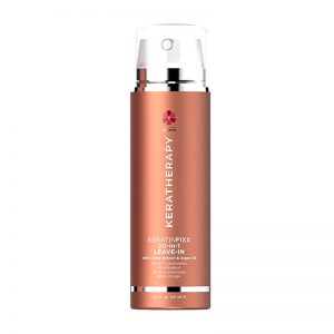KERATHERAPY 20-in-1 MIRACLE LEAVE-IN