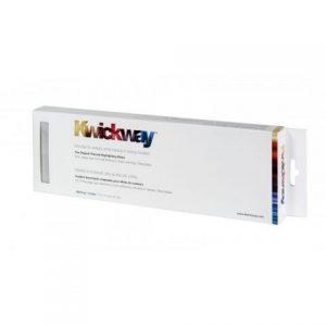 Kwickway - Thermal Highlighting Strips 150 strips 9.5 x 30.5