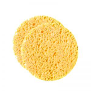 Makeup Cleansing Sponge