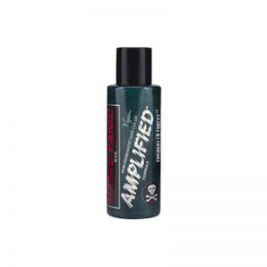 Manic Panic AMPLIFIED Enchanted Forest 118ml