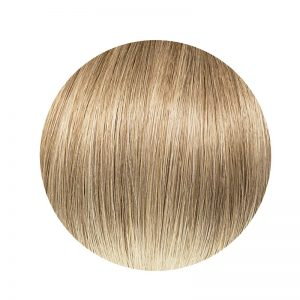 Seamless1 Remy Tape Extensions 20 Pcs - 21.5 Inches Martini