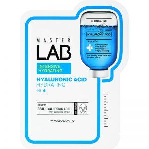 TonyMoly Intensive Hydrating Hyaluronic Acid