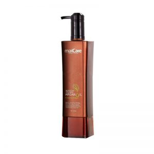 MaxCare ArganOil Revitalizing Shampoo 800ml