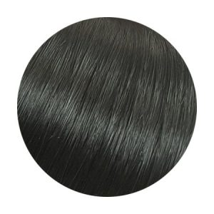 Seamless1 Midnight Tape Ultimate Hair Extension