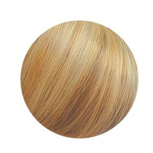 Seamless1 Remy Tape Extensions 20 Pcs - 21.5 Inches Milkshake