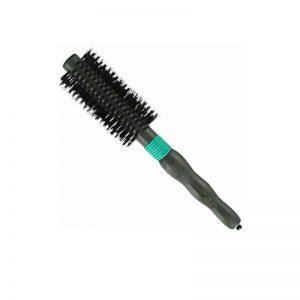 Mira Styling 285 Boar Bristle Radial Brush - Small