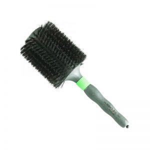 Mira Styling 298 Boar Bristle Radial Brush - Jumbo