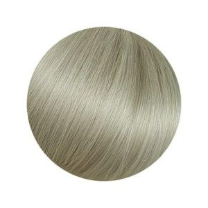 Seamless1 Remy Tape Extensions 20 Pcs - 21.5 Inches Mist