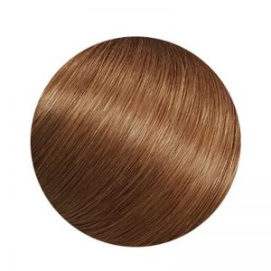 Seamless1 Remy Tape Extensions 20 Pcs - 21 Inches Opal/Mocha