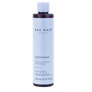Nak Hair Colour Masque Dusk 260ml