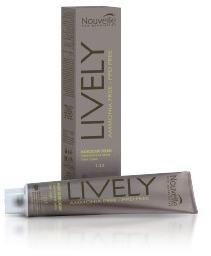Nouvelle Lively