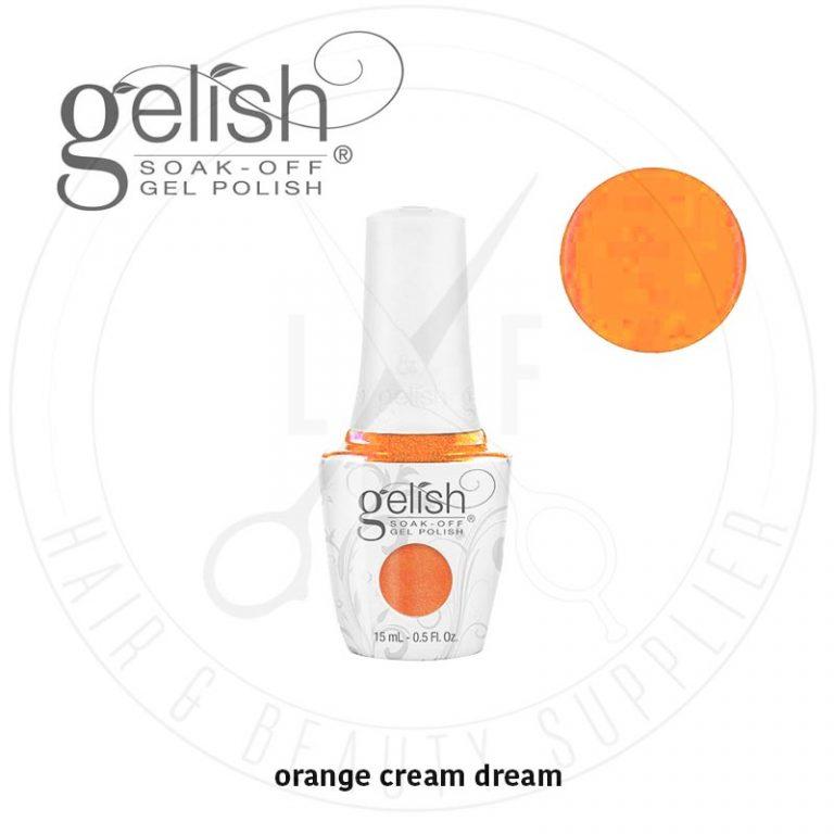 Gelish Good Gossip 15ML - LF Hair and Beauty Supplies