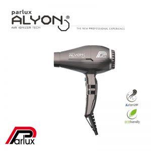 PARLUX ALYON AIR IONIZER TECH PROFESSIONAL 2250W - BRONZE
