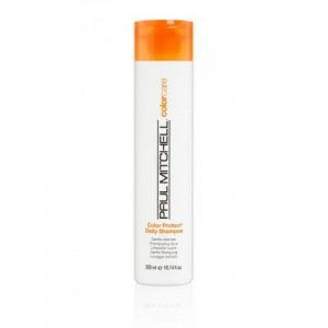 Paul Mitchell Color Care Protect Daily Shampoo 300ml