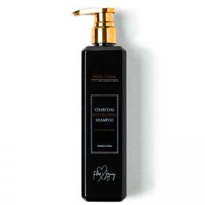PH Perfect Hair - Charcoal Revitalising Shampoo 500ml