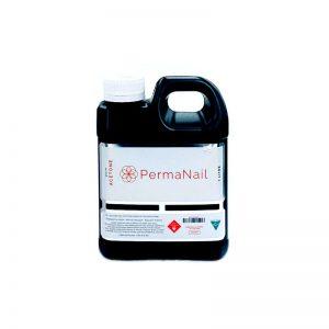 Perma Nail Pure Acetone 1L