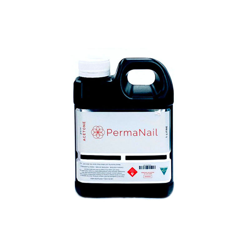 perma-nail-1l