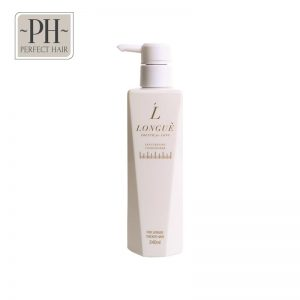 PH Perfect Hair - Longue Lengthening Conditioner