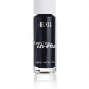 Ardell Lashes Lashtite Dark Adhesive 3.5g