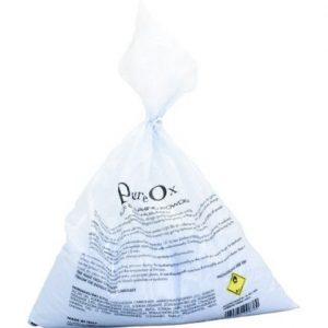 PureOX Italian Blue Bleach 500g