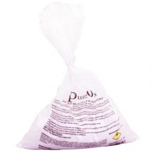 ** Buy 12 Get 1 Free ** PureOX Italian Purple Bleach 500g