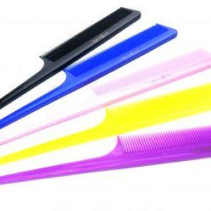 Pureox Professional Tail Comb