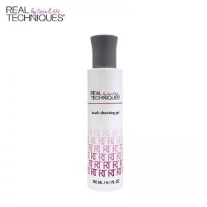 Real Techniques Brush Cleansing Gel 150ml